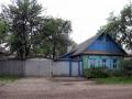 1-я Гомсельмашевская улица, 3