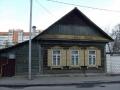 1-й Красноармейский проезд, 5, апрель 2012, фото agiss