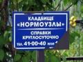 1-я Иногородняя улица