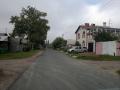 1-я Линейная улица, сентябрь 2012, фото s.belous