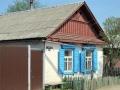 1-й переулок Крупской, 5
