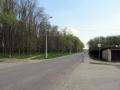1-й переулок Крупской