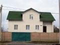 1-й переулок Зайцева, 11А