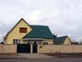1-й переулок Зайцева, 5Б