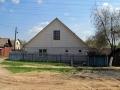 1-й Урожайный переулок, 11