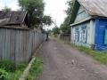 1-й Урожайный переулок