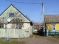 1-я Заводская улица, 23, фото х16