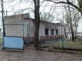 1-я Заводская улица, 59, фото х16