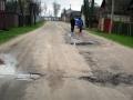 1-я Заводская улица, фото х16