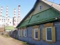 1-й Заводской переулок, фото х16