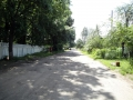 2-я Гражданская улица, фото s.belous