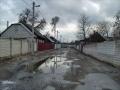 2-й Красноармейский проезд, апрель 2012, фото agiss