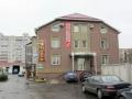 Улица 2-я Революционная, 8, ноябрь 2012, фото agiss