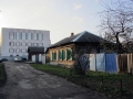 Улица 2-я Революционная, ноябрь 2012, фото agiss