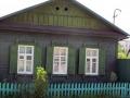 2-й Севастопольский переулок, 2