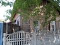 2-й Севастопольский переулок, 3