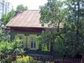 2-й Севастопольский переулок, 8
