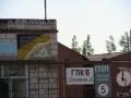 Улица 2-я Транзитная, 26