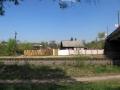2-й Урожайный переулок, 5