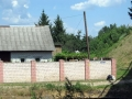2-й Урожайный переулок, 5А