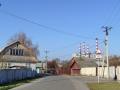 2-я Заводская улица, фото х16