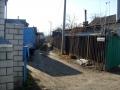 2-й Заводской переулок, фото х16