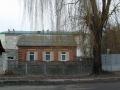 Улица 30 лет БССР
