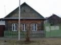 Улица 30 лет БССР, 28А, декабрь 2011, фото agiss