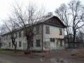 Улица 30 лет БССР, 30, декабрь 2011, фото agiss