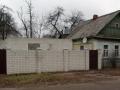 Улица 30 лет БССР, 43, декабрь 2011, фото agiss