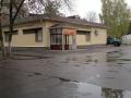 Улица 50 лет БССР, фото s.belous