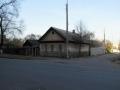 Улица 50 лет завода Гомсельмаш, 39