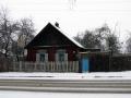 Улица 50 лет завода Гомсельмаш, 41