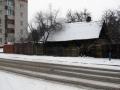 Улица 50 лет завода Гомсельмаш, 43