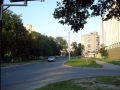 Улица 50 лет завода Гомсельмаш, фото potator