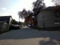 6-я Новоселковая улица, фото s.belous
