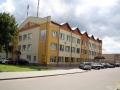6-й переулок Ильича, фото fleo37
