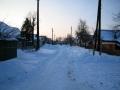 6-й переулок Ильича