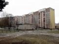 Улица 70 лет БССР, 25