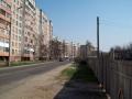Улица 70 лет БССР, фото adamenko