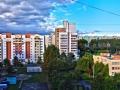 Улица 70 лет БССР, фото shevcov