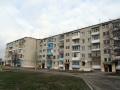 8-й переулок Ильича, 32