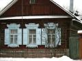 9-я Новоселковая улица, 14, фото balykvlad