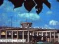 airport001