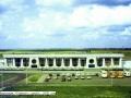 airport003