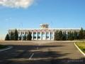 airport005