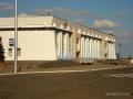 airport013