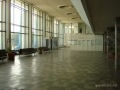 airport014