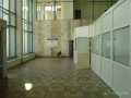 airport015