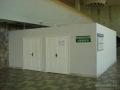 airport016